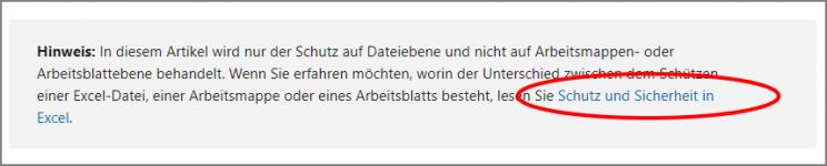 Excel_Schutz1.png