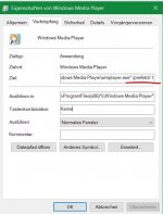 windows media player.JPG
