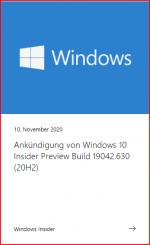 Screenshot 2020-11-11 172707 Insider Preview 19042-630.png