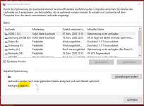 Screenshot 2020-11-19 080106 Laufwerke optimieren.png