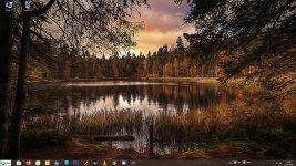 Desktop-Herbst.jpg