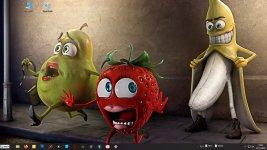 Desktop-Fruity-Flash.jpg