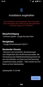 Screenshot_20201125-064547.png