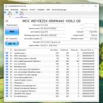 Festplatte_2.PNG