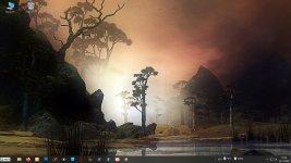 Desktop Win 10 2.jpg
