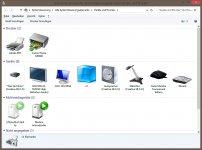 Geräte und Drucker Windows 8.1.jpg