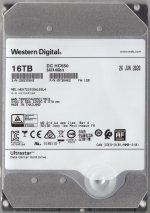 WD 0F38462 - 16TB Ultrastar DC HC550 (Erhalten).jpg