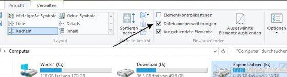 Dateinamenerweiterung-einblenden-windows-10.jpg