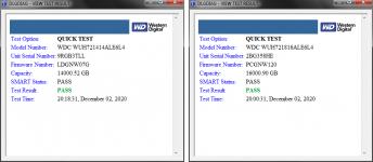 WD-14TB & 16TB- Test.png