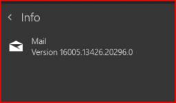 Screenshot 2020-12-02 215953 Version integrierte Mail-App.png