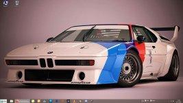 Desktop BMW M1.jpg