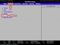 Screenshot 2020-12-04 204342.jpg