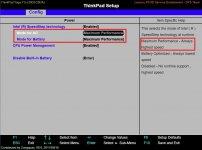 Screenshot 2020-12-04 204258.jpg