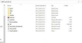 Screenshot 2020-12-04 234305.jpg