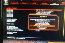 UEFI_Bootreihenfolge_3.JPG