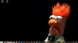 Desktop Beaker.jpg