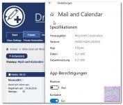 Win10_App_MailUndCalendar.jpg