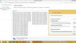 2020-12-11_Screenshot installierte Updates Lumia 2520.png