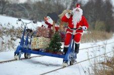 Frohe Weihnachten Draisine.jpg