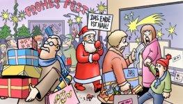 Weihnachten2020-2.jpg