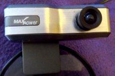USB2 Camera.jpg