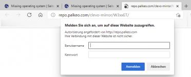 repo_palkeo_com.png