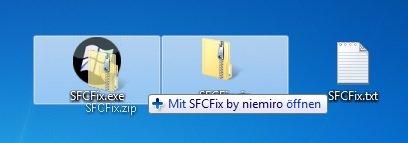 SFCFix.jpg