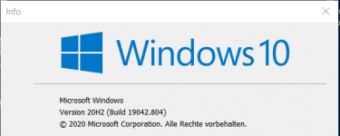 Win10 Version 20H2 19042.804.PNG