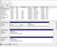 Screenshot 2021-03-21 164507.png