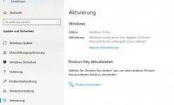 W10-key-aktiv.jpg