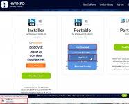 HWInfo_Download.JPG