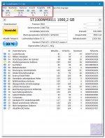 CrystalDiskInfo_Laufwerke.jpg