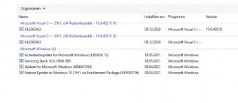 Screenshot 2021-05-18 221416.png