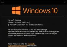 Screenshot 2021-05-19 190603.png