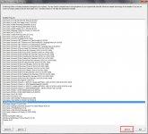 Windows Installer CleanUp.jpg