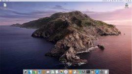 macOS.jpeg