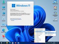 Windows-Tools.png