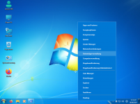 Desktop_Win7_WinX.png