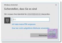 Win10_Anmeldeoptionen_PIN_Bestätigung.jpg