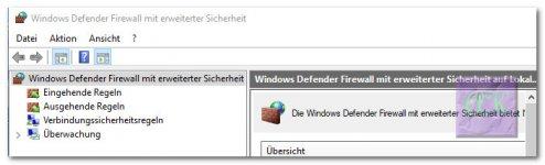 Win10_Firewall_Aufruf.jpg