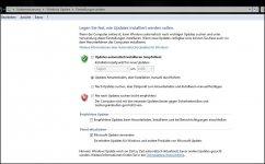 WinUpdate Vista Settings.JPG