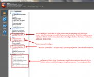 30296d1302968147-tooltipp-woche-ccleaner-ccleaner_01.jpg