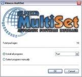 20110425 MultiSet_01.jpg