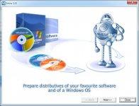 20110425 MultiSet_04.jpg