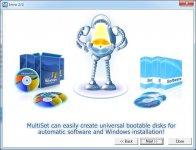 20110425 MultiSet_05.jpg