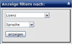 Anzeige filtern.jpg