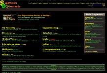 Supernature-Forum - Downloads - Oktober 2002 - Screenshot - 2.jpg