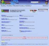 Supernature-Forum - Downloads - Oktober 2007 - Screenshot - 4.jpg