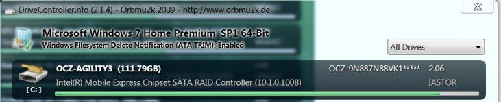 drivecontroller.jpg