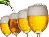 bier (1).jpg